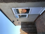 1 bed Flat to rent on 331 Upminster Road North - Property Image 3