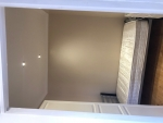 1 bed Flat to rent on 331 Upminster Road North - Property Image 5