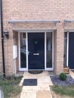 1 bed Flat to rent on 11 Dorrington Close - Property Image 2