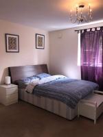 1 bed Flat to rent on 11 Dorrington Close - Property Image 3