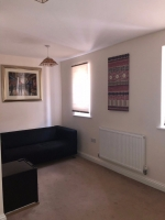 1 bed Flat to rent on 11 Dorrington Close - Property Image 4