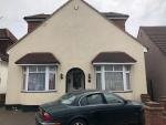 2 bed House to rent on cardiz road dagenham Rm10 - Property Image 1