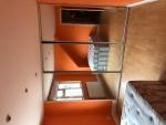 2 bed House to rent on cardiz road dagenham Rm10 - Property Image 2