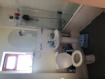 1 bed Flat to rent on Dale court - Property Image 2