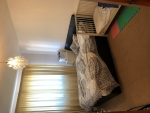 1 bed Flat to rent on Dale court - Property Image 3