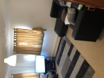 1 bed Flat to rent on Dale court - Property Image 4