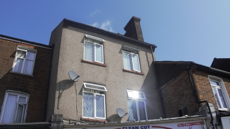 3 bed Flat to rent on Church Street, Royal Parade