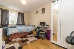 4 bed House for sale on Clemence road, dagenham, essex - Property Image 10