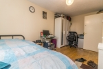 4 bed House for sale on Clemence road, dagenham, essex - Property Image 11