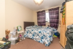 4 bed House for sale on Clemence road, dagenham, essex - Property Image 12