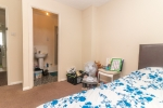 4 bed House for sale on Clemence road, dagenham, essex - Property Image 13