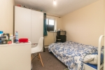 4 bed House for sale on Clemence road, dagenham, essex - Property Image 15