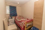 4 bed House for sale on Clemence road, dagenham, essex - Property Image 16