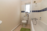 4 bed House for sale on Clemence road, dagenham, essex - Property Image 17