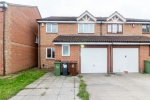 4 bed House for sale on Clemence road, dagenham, essex - Property Image 2