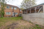 4 bed House for sale on Clemence road, dagenham, essex - Property Image 20