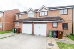 4 bed House for sale on Clemence road, dagenham, essex - Property Image 3