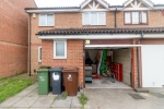 4 bed House for sale on Clemence road, dagenham, essex - Property Image 4