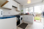 4 bed House for sale on Clemence road, dagenham, essex - Property Image 5