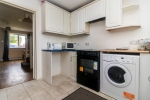 4 bed House for sale on Clemence road, dagenham, essex - Property Image 6