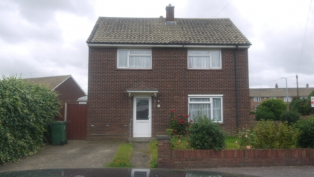 3 bed House to rent on Halton Road, Chadwell St Marys