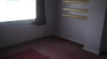 3 bed House to rent on Halton Road, Chadwell St Marys - Property Image 11