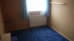 3 bed House to rent on Halton Road, Chadwell St Marys - Property Image 12