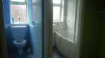 3 bed House to rent on Halton Road, Chadwell St Marys - Property Image 13