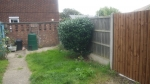3 bed House to rent on Halton Road, Chadwell St Marys - Property Image 16
