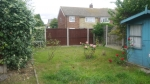 3 bed House to rent on Halton Road, Chadwell St Marys - Property Image 17