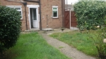 3 bed House to rent on Halton Road, Chadwell St Marys - Property Image 18