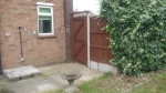 3 bed House to rent on Halton Road, Chadwell St Marys - Property Image 19