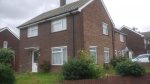 3 bed House to rent on Halton Road, Chadwell St Marys - Property Image 2