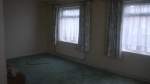 3 bed House to rent on Halton Road, Chadwell St Marys - Property Image 4
