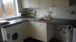 3 bed House to rent on Halton Road, Chadwell St Marys - Property Image 6