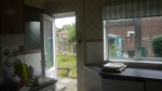 3 bed House to rent on Halton Road, Chadwell St Marys - Property Image 8
