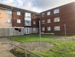 3 bed House to rent on Ibscott close - Property Image 1