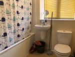 3 bed House to rent on Ibscott close - Property Image 10
