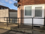 3 bed House to rent on Ibscott close - Property Image 2