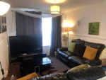 3 bed House to rent on Ibscott close - Property Image 3