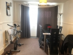 3 bed House to rent on Ibscott close - Property Image 4