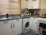 3 bed House to rent on Ibscott close - Property Image 5