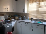 3 bed House to rent on Ibscott close - Property Image 6