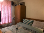 3 bed House to rent on Ibscott close - Property Image 7