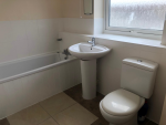 1 bed Flat to rent on Chamberlain Close - Property Image 1