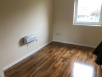1 bed Flat to rent on Chamberlain Close - Property Image 2