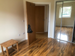 1 bed Flat to rent on Chamberlain Close - Property Image 3
