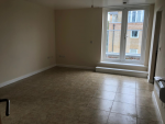 1 bed Flat to rent on Chamberlain Close - Property Image 4