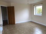 1 bed Flat to rent on Chamberlain Close - Property Image 5