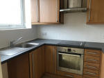1 bed Flat to rent on Chamberlain Close - Property Image 6